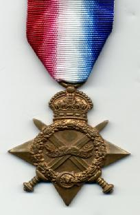 1914 1915