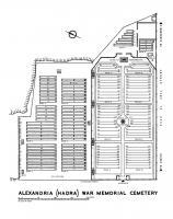 alexandria-plan.jpg