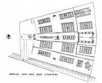 durnbach-plan.jpg