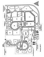 Campbutler806 pdf