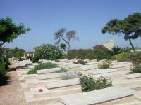 malte-memorial.jpg