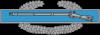 combat-infantryman-badge.png