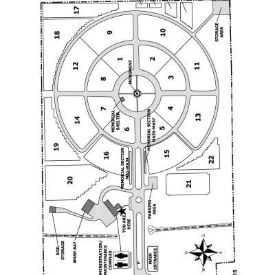 Danvilleil809 pdf