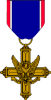 distinguished-service-cross.png