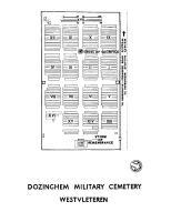 Dozinghem plan