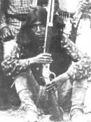 Elsatsoosu