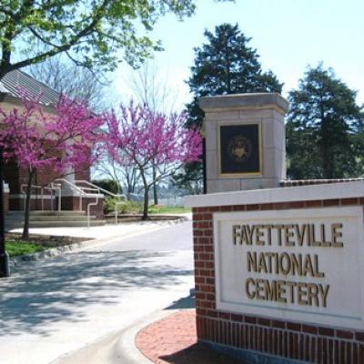 Fayettevillephoto
