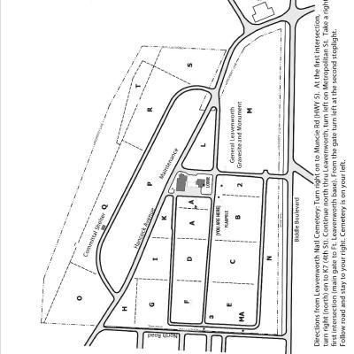 Ftleavenworth887 pdf