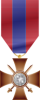 greek-military-cross.png