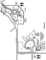 Keokuk814 pdf