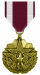 meritorious-service-medal.png
