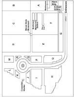 Moundcityil863 pdf