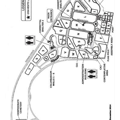 Rockisland821 pdf