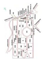 Sanfranciscoplan