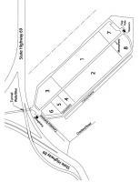 Www cem va gov cem cems maps prescott900 pdf